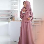 [Image: alhigam-mysha-homewear-amily-019.jpg]