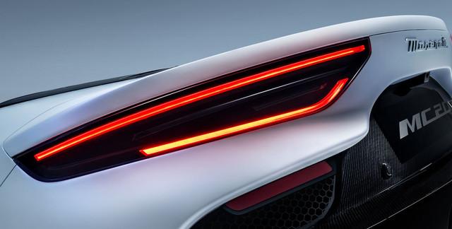 2020 - [Maserati] MC20 - Page 5 48806542-B279-4-C33-98-F0-F8-F7-F2-BD5070