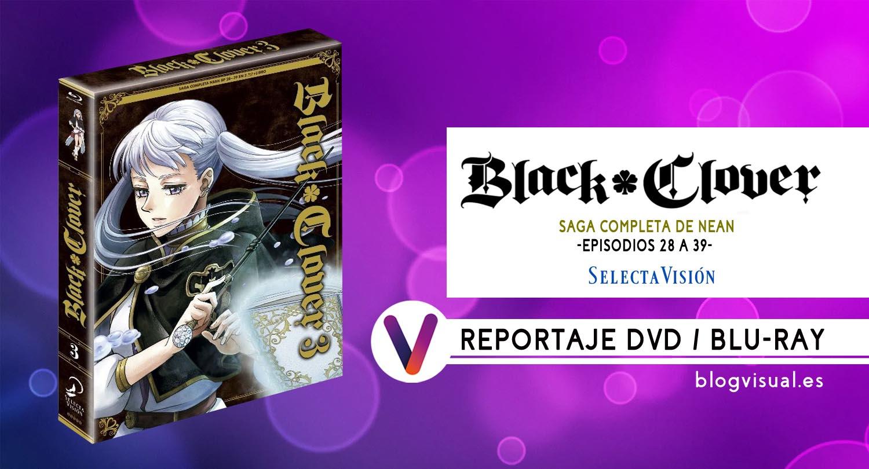 REPORTAJES-EDICIONES-2021-black-clover-3.jpg