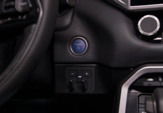 2021 - [Toyota] Tundra - Page 2 83-BCB92-E-0-E0-B-48-A2-91-F1-F9-F65-E62-E2-F8