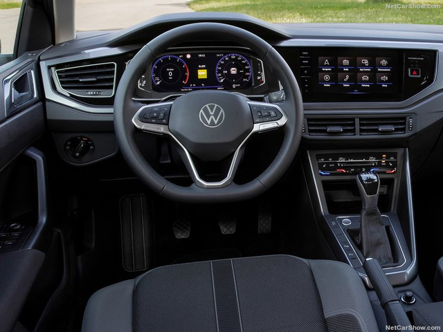 2021 - [Volkswagen] Polo VI Restylée  - Page 9 BCEC04-E8-9-D0-F-4-CCC-A381-7608-C96-AA12-F