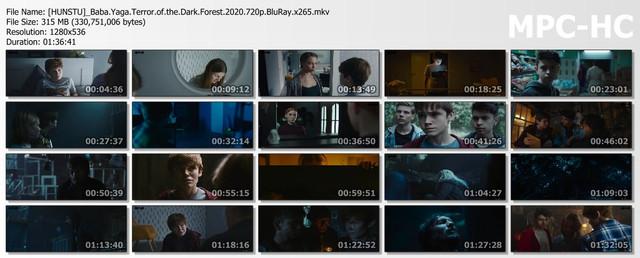 HUNSTU-Baba-Yaga-Terror-of-the-Dark-Forest-2020-720p-Blu-Ray-x265-mkv-thumbs.jpg