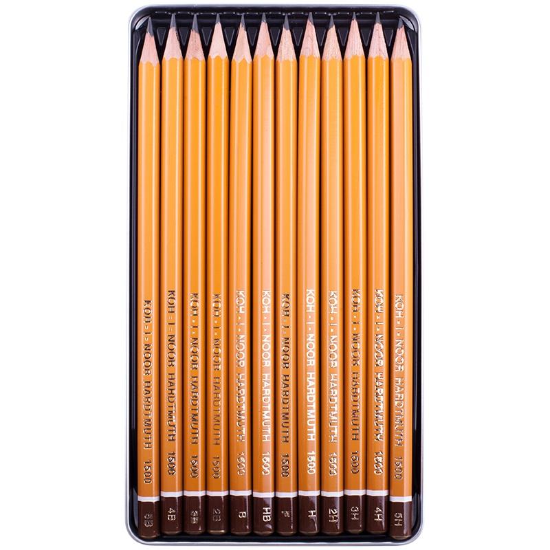 Почему в СССР запретили химический карандаш