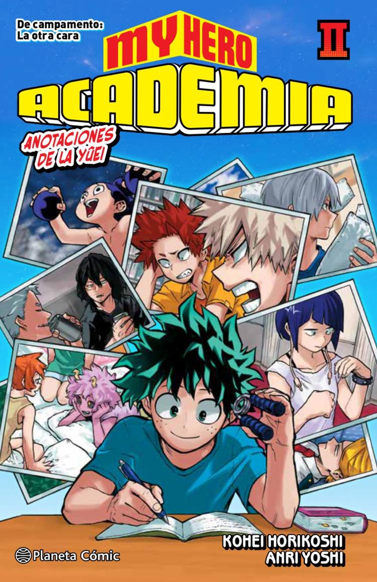 portada-my-hero-academia-n-02-novela-kohei-horikoshi-202012161547.jpg