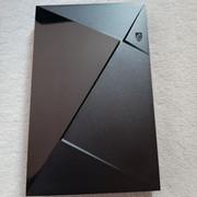 (Vente) Nvidia shield TV (version 2017) Shield-tv