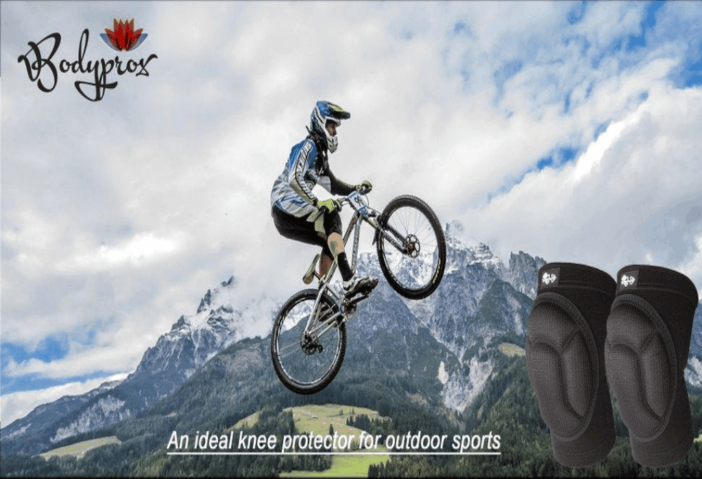 outdoor sports, sports equipment, hiking, fishing, hunting,paragliding