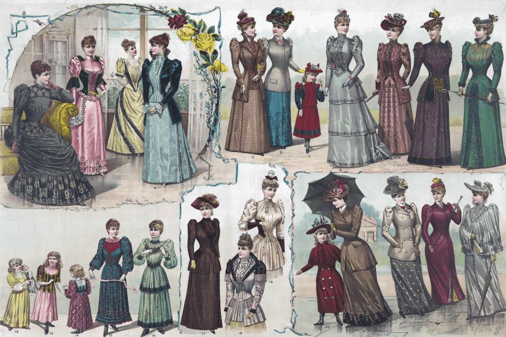 dresses for women Evo