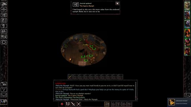 Base-Profile-Screenshot-2020-05-25-18-53-21-84.png