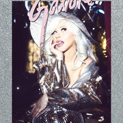 GALORE-cover-3.jpg