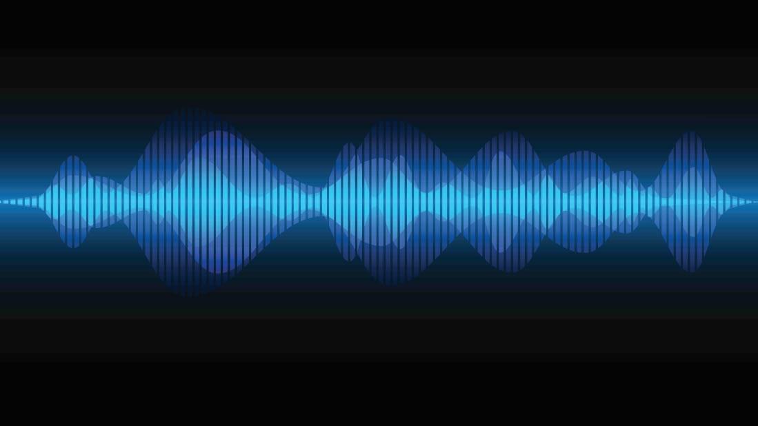 Penjelasan BMKG Soal Suara Dentuman Misterius di Bandung