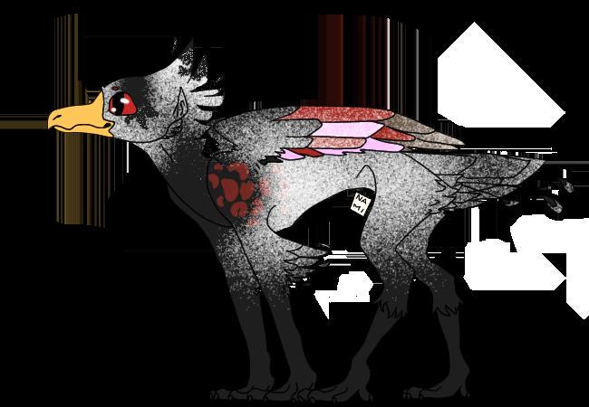 Stone-Bird-Aquatic-20191117170619.png
