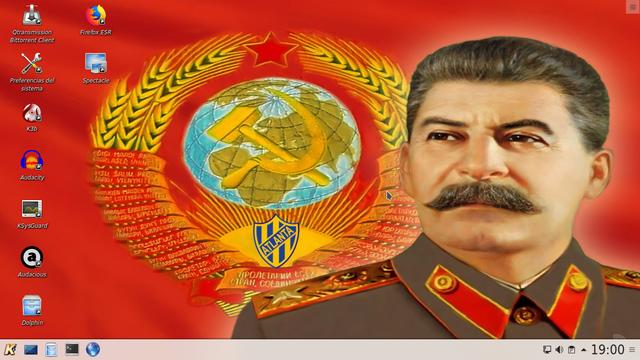 Stalin, el comunista de acero Screenshot-20190517-190057