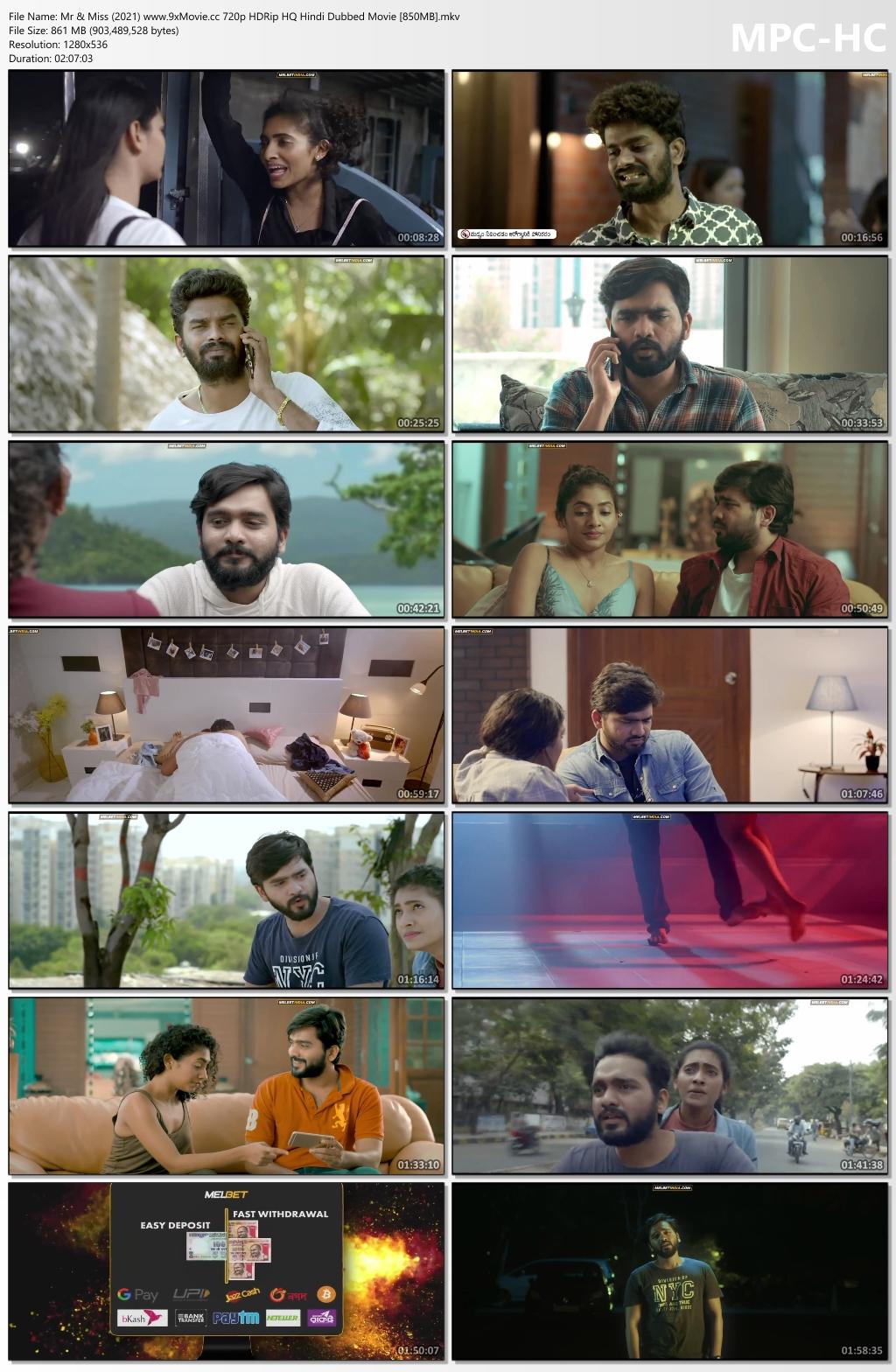 Mr-Miss-2021-www-9x-Movie-cc-720p-HDRip-HQ-Hindi-Dubbed-Movie-850-MB-mkv