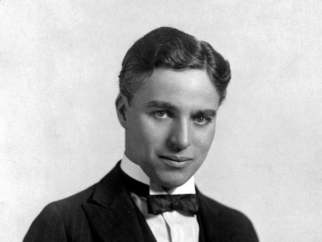 Une-Charlie-Chaplin