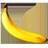 https://i.ibb.co/C02g4r2/banana.png