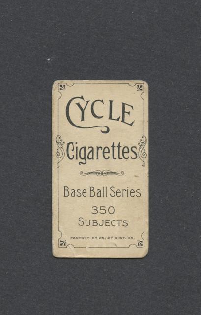 1909-11 T206 Lattimore Cycle 350 B.jpg