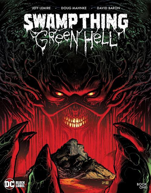 Swamp-Thing-Green-Hell-Cv12.jpg