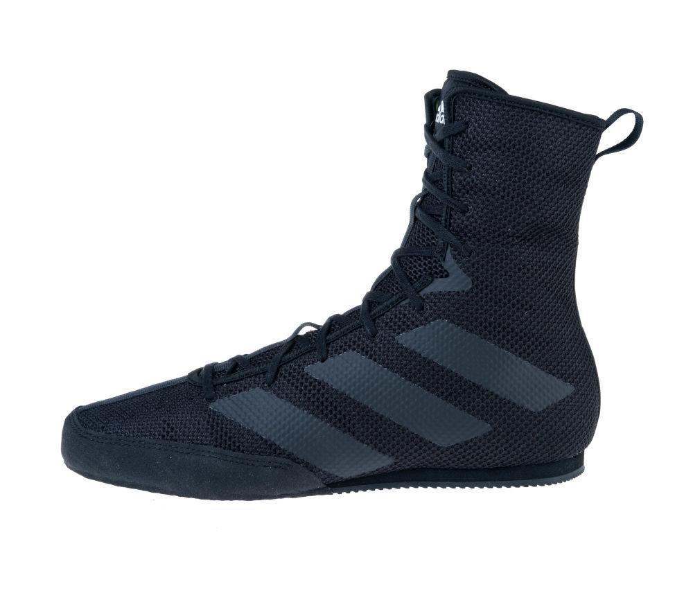 Боксерки Adidas Box Hog 3 NEW 2019