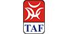 Compre-por-Marcas-Taf-logo-100x50
