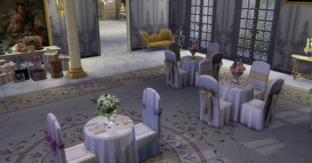 1-Royal-Wedding-Venue3