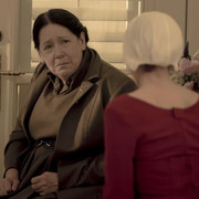 aunt-lydia-talks-with-janine-the-handmaids-tale-s3e4