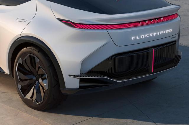 2021 - [Lexus] LF-Z Electrified Concept  ED5-A1591-8-A85-4-D77-9-B67-0-A3-F7-DF0-BF95