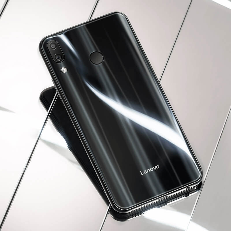 i.ibb.co/C0CpW58/Smartphone-6-GB-64-GB-Lenovo-Z5-17.jpg