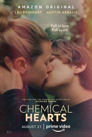 Chemical Hearts (Sub ITA) (2020) [Film]