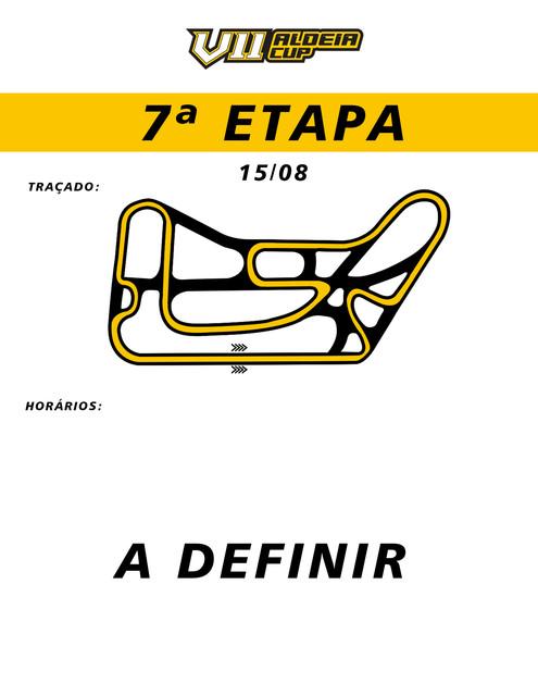 Traçado-7-pg
