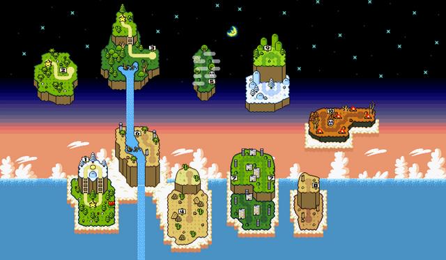 Super-Mario-Zeal-x64-y-640.png