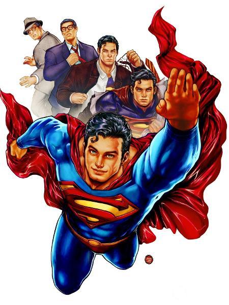 poster-oficial-da-ccxp-2018-celebra-os-80-anos-do-superman-1539028330528-v2-450x600