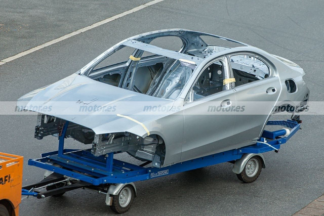 2020 - [Mercedes-Benz] Classe C [W206] - Page 7 90395-A3-D-12-E2-49-E4-9-A1-D-DE76-A7-EABA8-A