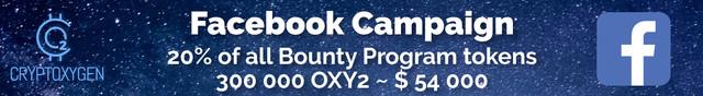 6-facebook-bounty