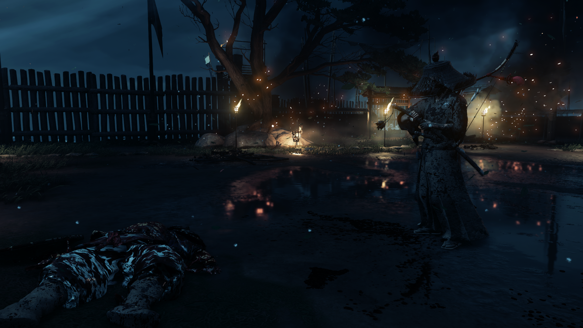 Ghost-of-Tsushima-20200723015921.png