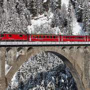 Wallpaper-Fusion-wiesner-viaduct-rhaetian-railway-switzerland-3840x1080