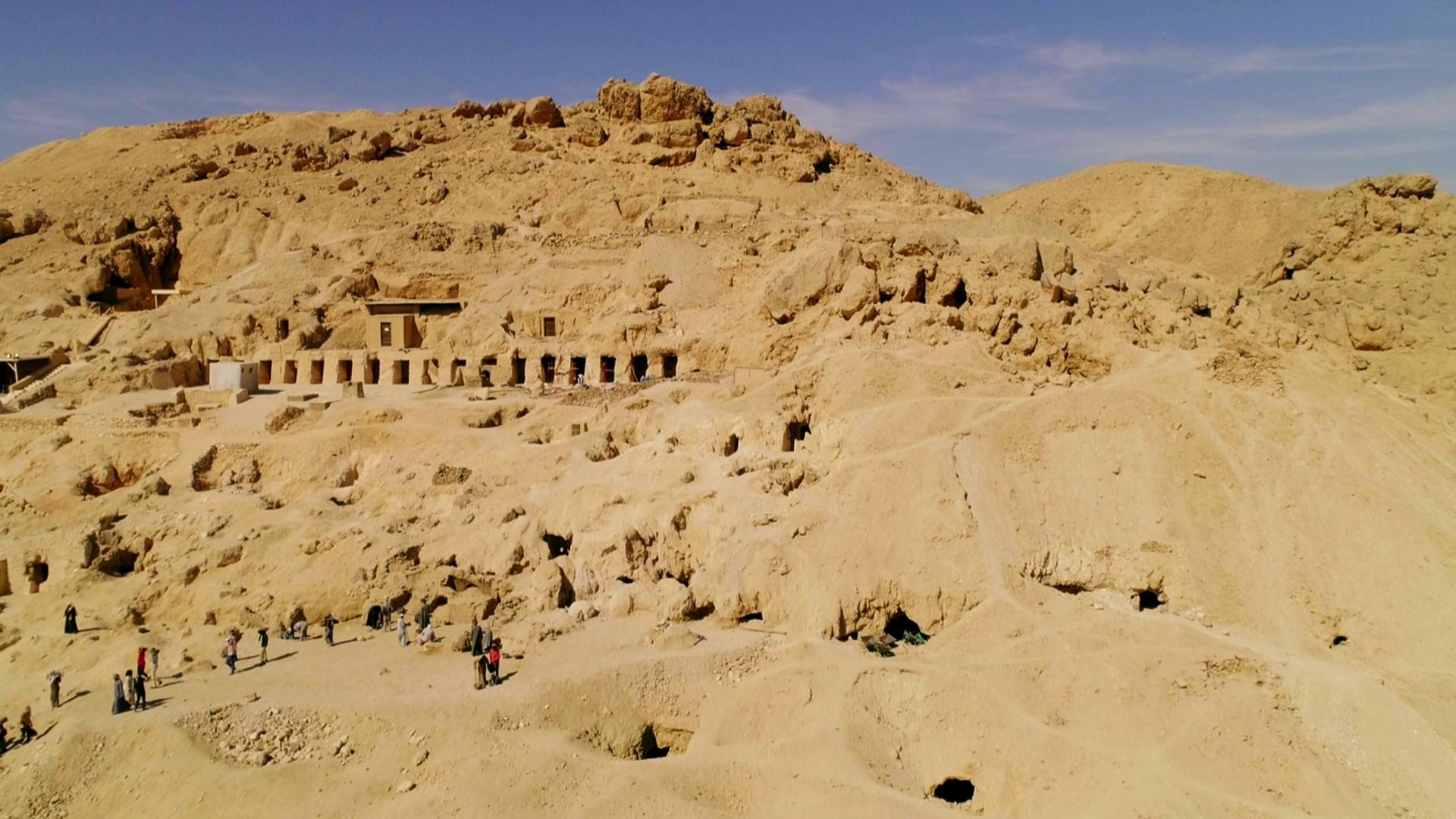 Lost-Treasures-of-Egypt-318