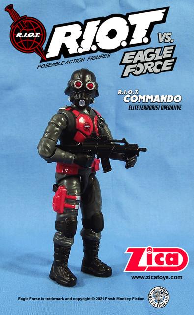 RIOT-Commando-Promo-Image
