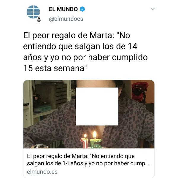 EL MUNDO, LA MÁXIMA EXPRESIÓN DEL PERIODISMO BASURA - Página 2 Jpgrx3