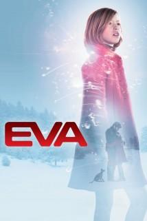 ევა: ხელოვნური ინტელექტი Eva
