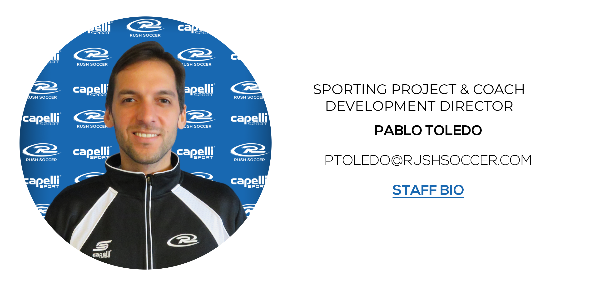 Toledo-Pablo-2-Recovered