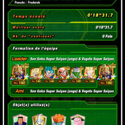Screenshot-20200918-013809-Dokkan