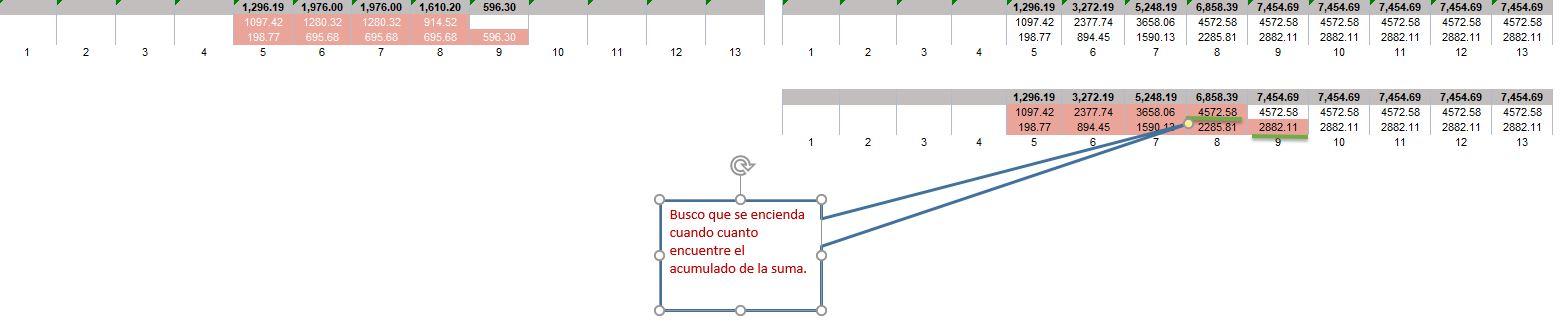 imagen-2.jpg