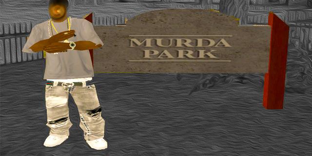 Fallen Bløøds - Murda Park - Page 2 SS4