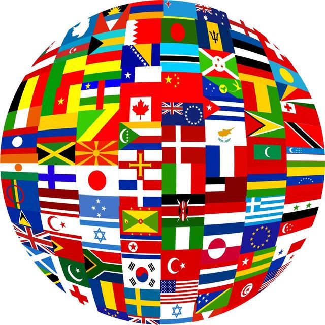 flag-globe-kcmkrp8xi-Gh-SZQu.jpg