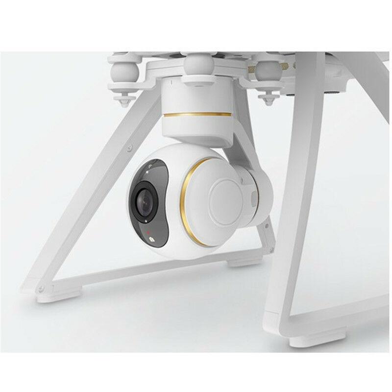 Xiaomi-Mi-Drone-12