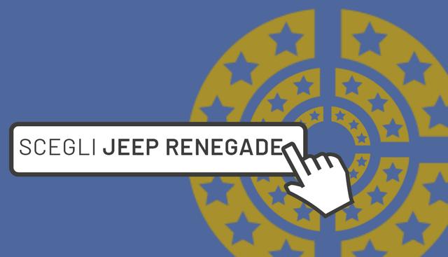 cta-renegade