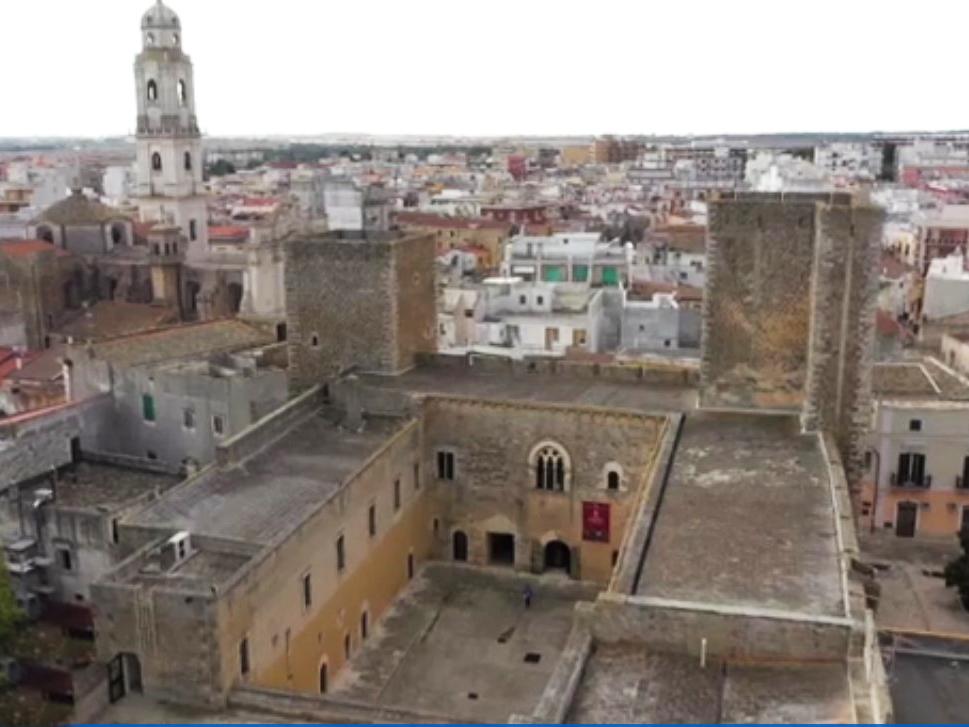 centro-storico-panoramica