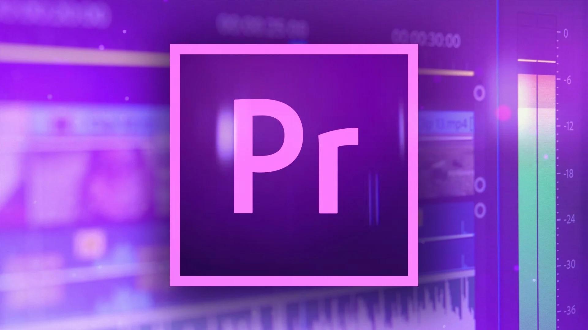 Premiere Pro: Como Baixar e Instalar