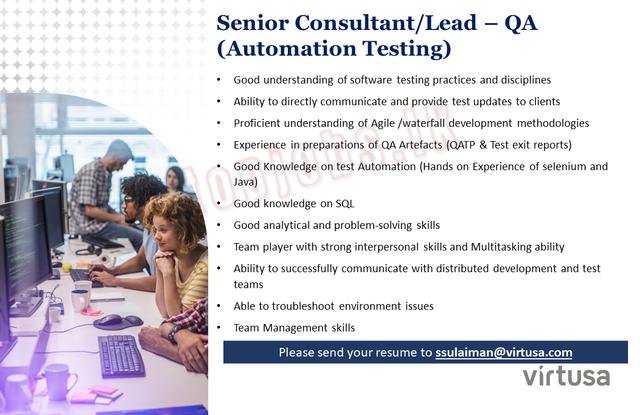 647c-Senior-Consultant-Lead-QA