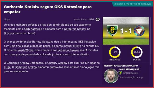 17-Katowice